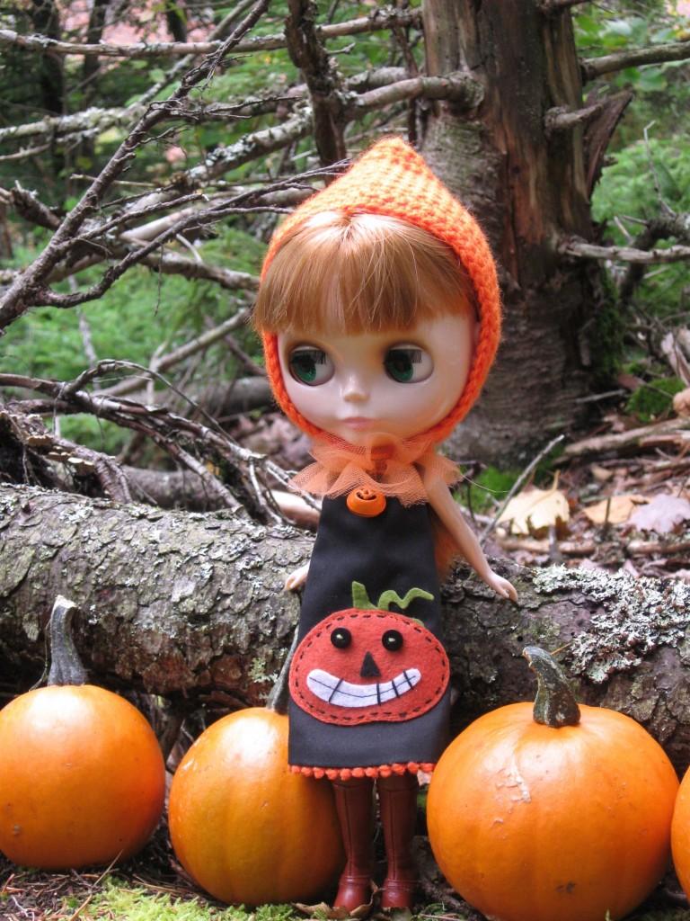 Halloween 2 037