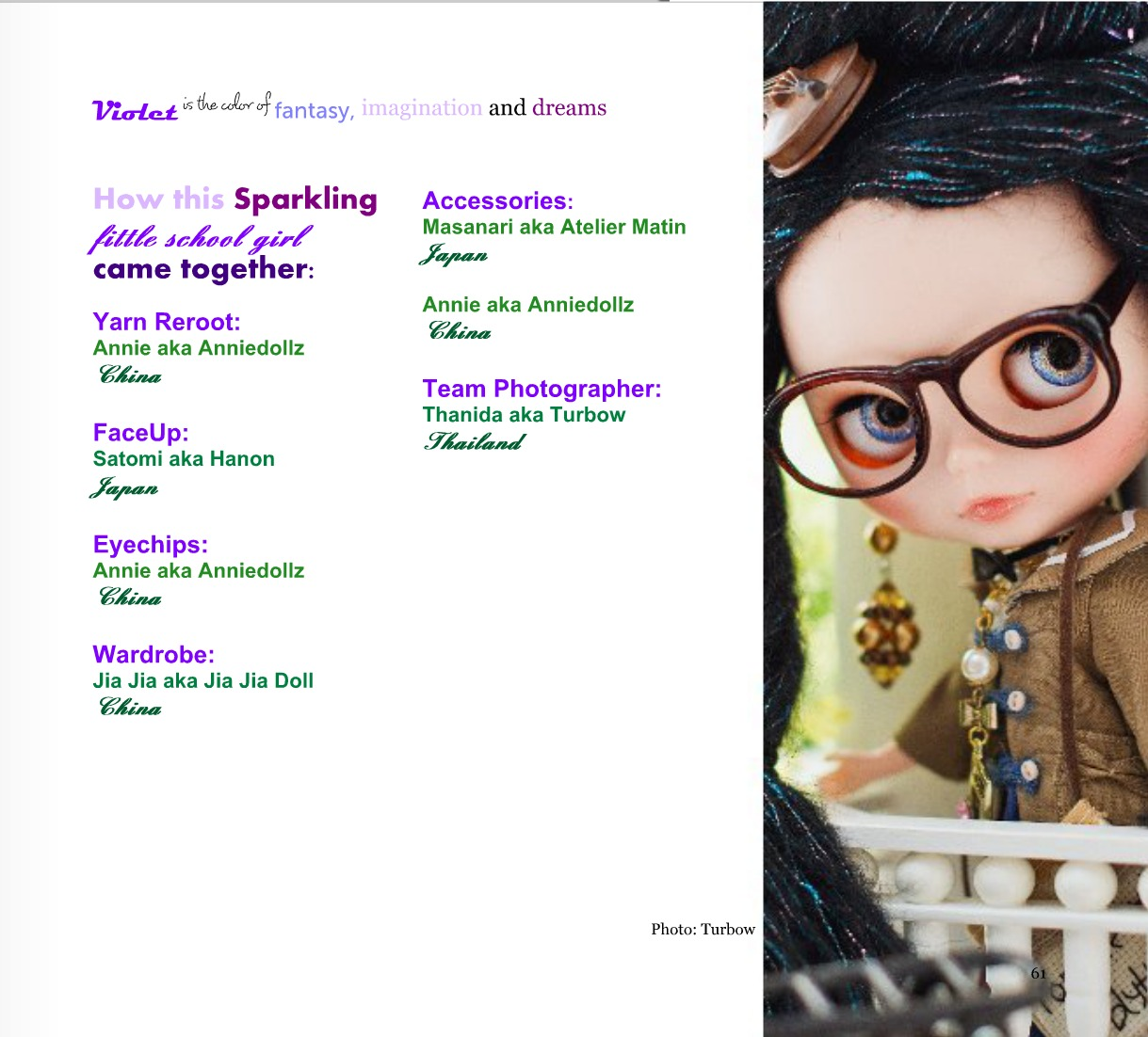 Violet team list.jpg