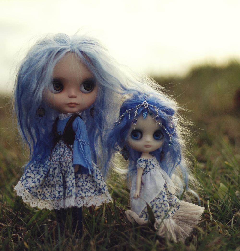 Blue Gypsy Sisters giveaway 1.jpg
