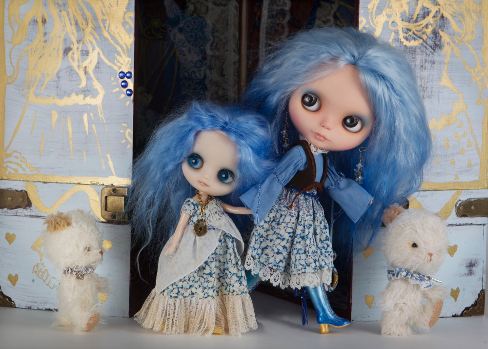 Blue Gyspsy Sisters giveaway 2.jpg